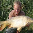10 kg lenti 2011