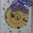 craft-alnica #126: shaker card