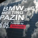 BMW Meeting Pazin 26.05.12