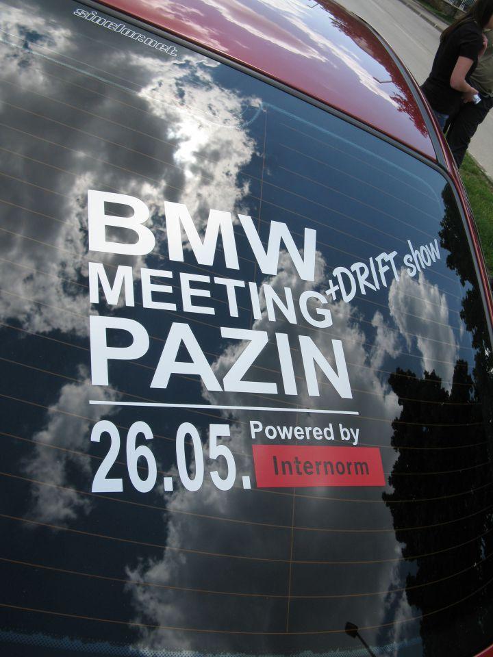 BMW Meeting Pazin 26.05.12 - foto povečava