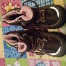 Gore-tex, Superfit zimski čevlji