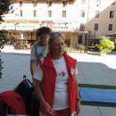 Rdeči križ - muzej 20.6.2015