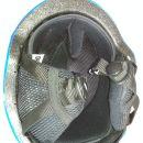Otroška čelada Tecnopro Planes vel. XS 48-52 cm - 15,00 EUR + PTT