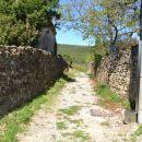 Stara cesta