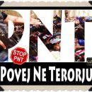 povejte ne terorju