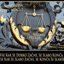 slovensko sodišče
