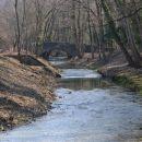 Osapska reka