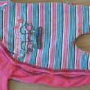 56 pižamca na preklop