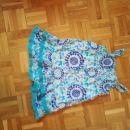 dekliška oblekca S oliver št. 104