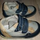 Ciciban čevlji vel. 21