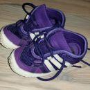 Adidas superge vel. 23