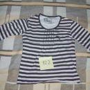 d. pulover, št.122, 1,5€