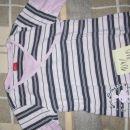 d. puloverS Oliver št.104/110 (nosili do7.leta), 2€