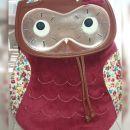 nov nahrbtnik