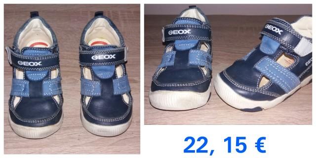 Geox 22