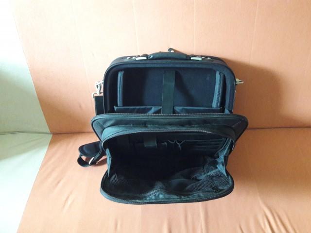 Prodam torbo za prenosnika DELL - foto