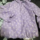 Gap nova jakna