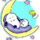 za spanje in sladke sanje