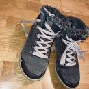 Quechua - otroški pohodni čevlji (36) - 15eur