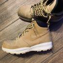 NIKE zimski čevlji (št. 40)
