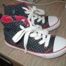 čevlji 30
