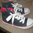 čevlji vel 30