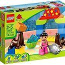 Kocke Lego Duplo
