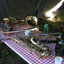 inštrumenti