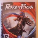 NAPRODAJ:PRINCE OF PERSIA PLAYSTATION 3