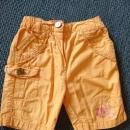 Kratke hlače 86 wenice 3€