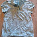 Majica 104, 5€
