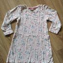Spalna srajca 98-104, 2€