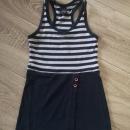 Oblekica 110, 4€