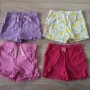 Kratke hlače 110-116
