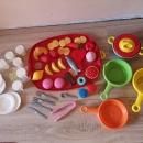 Dodatki za kuhinjo