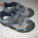 Čevlji Ciciban 27