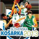 Slovenska košarka 2013 (poln)