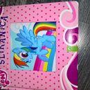 my little pony 5€