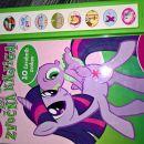 my little pony 6€