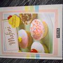 muffini knjiga 3€