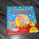 barve kartonka 2€