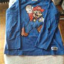 majica Nintendo Super Mario