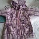 Prehodna jaknica vel 86-92