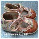 drHarvey 20