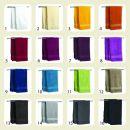 Barve brisačk