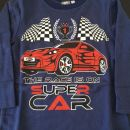 otoski pulover Cars