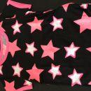 majica zvezdice 3eur