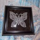 metulj 2