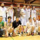 2015 0314 PKL Finalni turnir