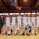 2015 1203 PKL - KD Nona Sobota - KK Radenci